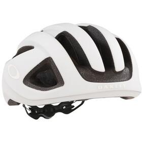 Oakley ARO3 Helmet matte white